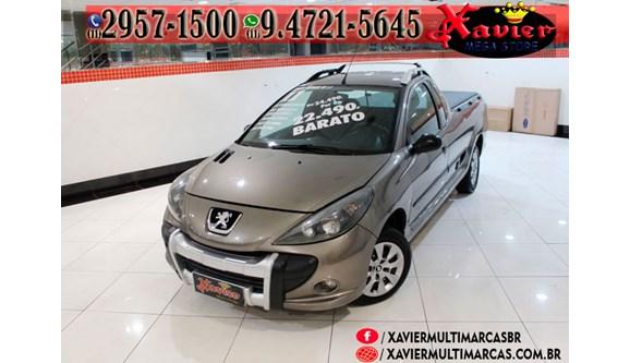 //www.autoline.com.br/carro/peugeot/hoggar-14-xr-8v-80cv-2p-flex-manual/2011/sao-paulo-sp/6897800