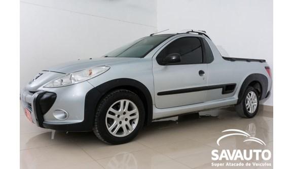 //www.autoline.com.br/carro/peugeot/hoggar-16-escapade-16v-flex-2p-manual/2011/porto-alegre-rs/7060558