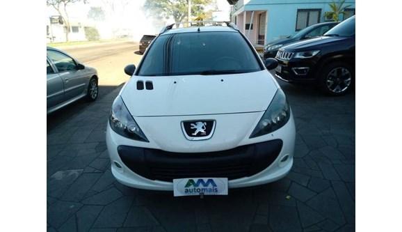 //www.autoline.com.br/carro/peugeot/hoggar-14-x-line-8v-flex-2p-manual/2011/passo-fundo-rs/6459685
