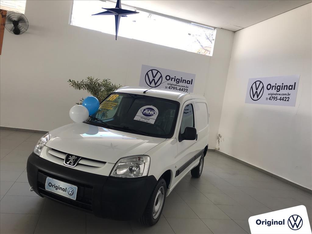 //www.autoline.com.br/carro/peugeot/partner-16-furgao-16v-flex-4p-manual/2018/mogi-das-cruzes-sp/14681003