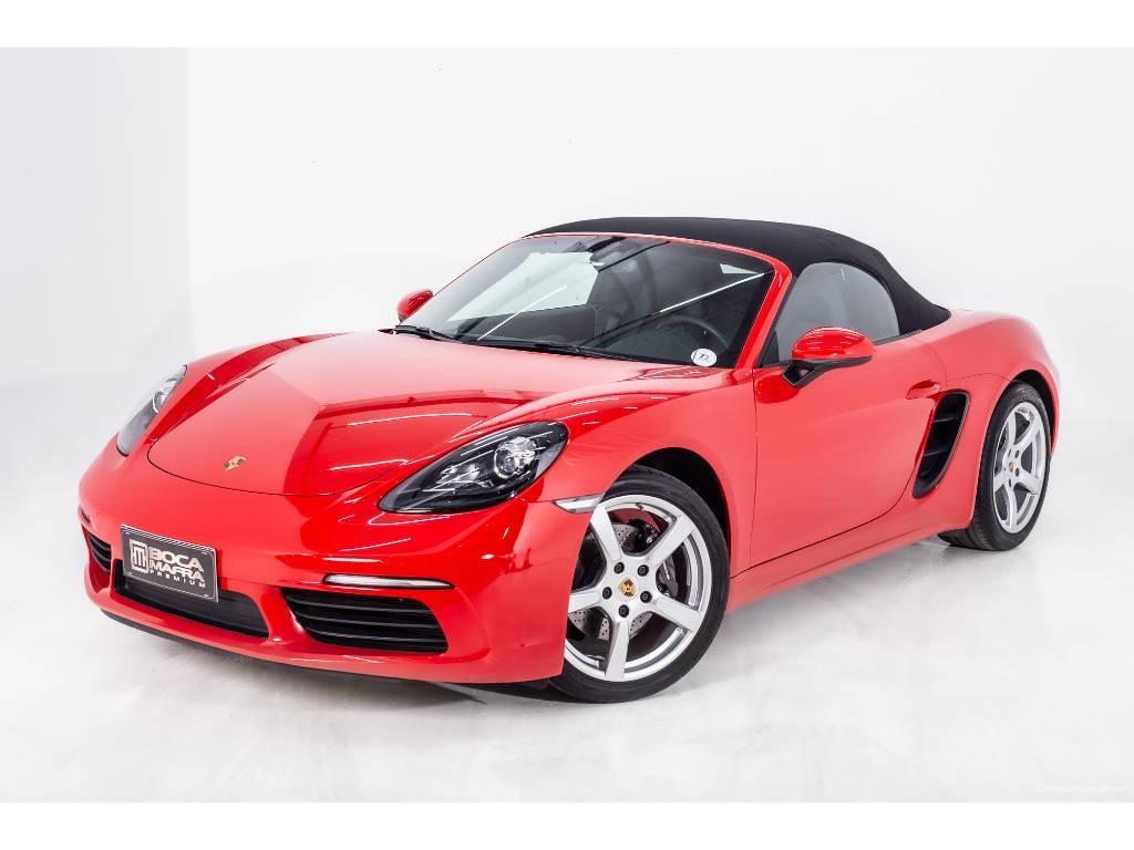 //www.autoline.com.br/carro/porsche/718-boxster-20-boxster-16v-gasolina-2p-automatizado/2019/brusque-sc/13065940