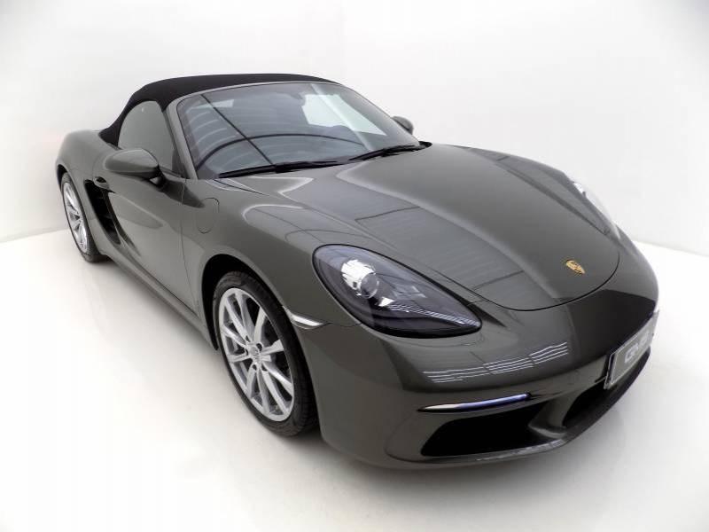 //www.autoline.com.br/carro/porsche/718-boxster-20-boxster-16v-gasolina-2p-automatico/2020/sao-jose-sc/14024827