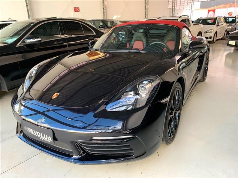 //www.autoline.com.br/carro/porsche/718-boxster-20-boxster-16v-gasolina-2p-automatizado/2020/campinas-sp/14027364