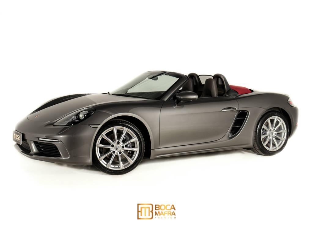 //www.autoline.com.br/carro/porsche/718-boxster-20-16v-gasolina-2p-turbo-pdk/2021/brusque-sc/14335935