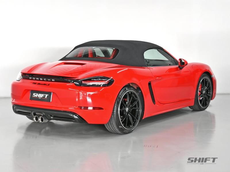 //www.autoline.com.br/carro/porsche/718-boxster-25-s-16v-gasolina-2p-turbo-automatizado/2017/curitiba-pr/14542931