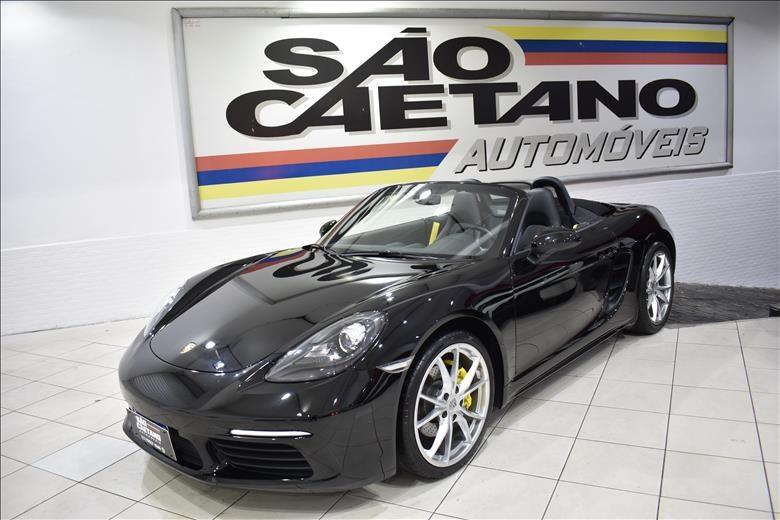 //www.autoline.com.br/carro/porsche/718-boxster-20-16v-gasolina-2p-turbo-automatizado/2019/sao-caetano-do-sul-sp/14631580