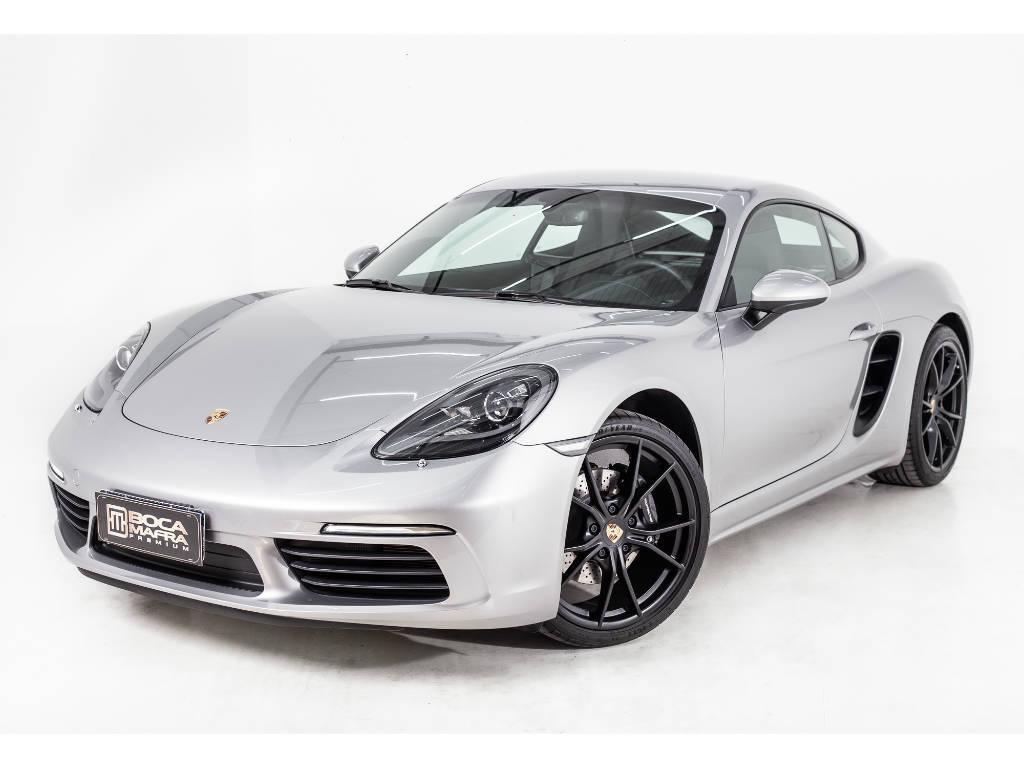 //www.autoline.com.br/carro/porsche/718-cayman-20-cayman-16v-coupe-gasolina-2p-automatico/2020/brusque-sc/13054666