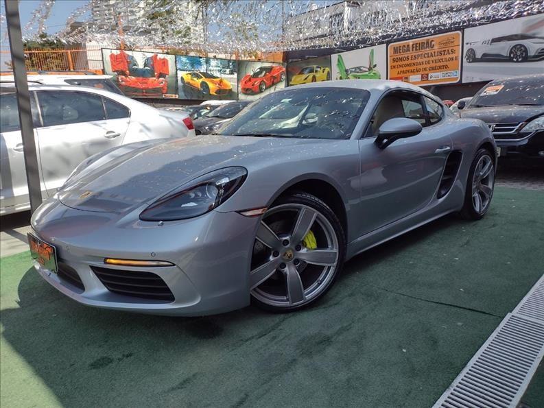 //www.autoline.com.br/carro/porsche/718-cayman-20-coupe-16v-gasolina-2p-turbo-pdk/2020/sao-paulo-sp/15440914