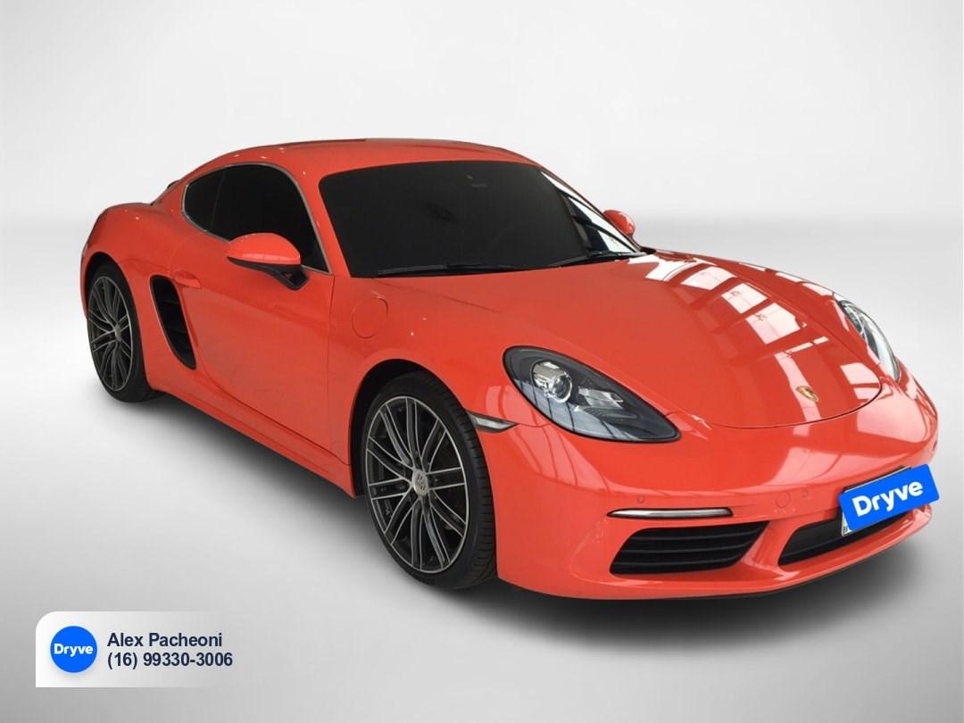 //www.autoline.com.br/carro/porsche/718-cayman-20-coupe-16v-gasolina-2p-turbo-automatizado/2018/ribeirao-preto-sp/15601024