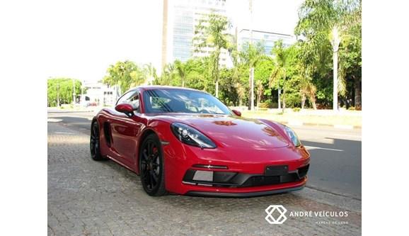 //www.autoline.com.br/carro/porsche/718-cayman-25-cayman-gts-16v-coupe-gasolina-2p-automatiz/2018/campinas-sp/8522251