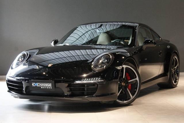 //www.autoline.com.br/carro/porsche/911-38-carrera-s-24v-coupe-gasolina-2p-pdk/2015/vinhedo-sp/13013797