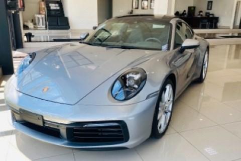 //www.autoline.com.br/carro/porsche/911-30-coupe-carrera-24v-gasolina-2p-turbo-pdk/2021/cuiaba-mt/14055292