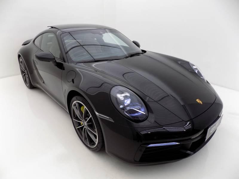 //www.autoline.com.br/carro/porsche/911-30-coupe-carrera-24v-gasolina-2p-turbo-pdk/2020/sao-jose-sc/14425807