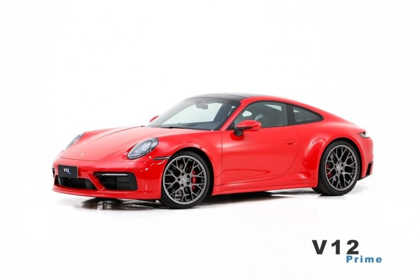 //www.autoline.com.br/carro/porsche/911-30-coupe-carrera-s-24v-gasolina-2p-turbo-pdk/2020/brasilia-df/15201197
