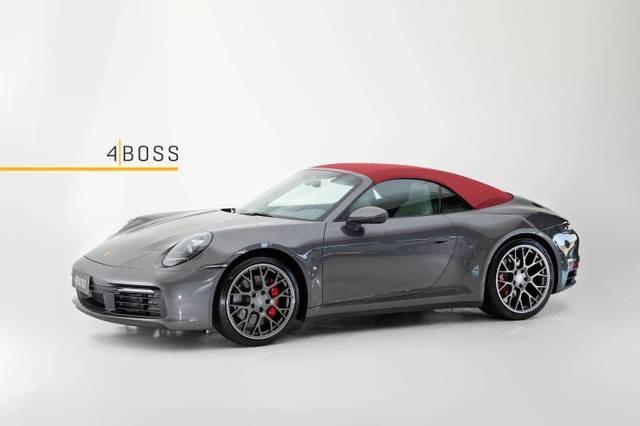 //www.autoline.com.br/carro/porsche/911-30-coupe-carrera-s-cabriolet-24v-gasolina-2p/2020/brasilia-df/15425462