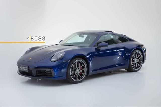 //www.autoline.com.br/carro/porsche/911-30-coupe-carrera-24v-gasolina-2p-turbo-pdk/2021/brasilia-df/15643483