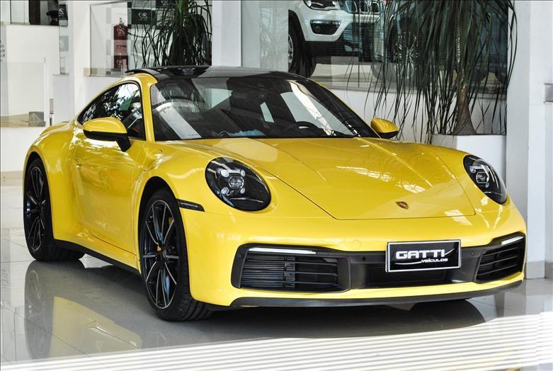 //www.autoline.com.br/carro/porsche/911-30-coupe-carrera-24v-gasolina-2p-turbo-pdk/2020/osasco-sp/15701400
