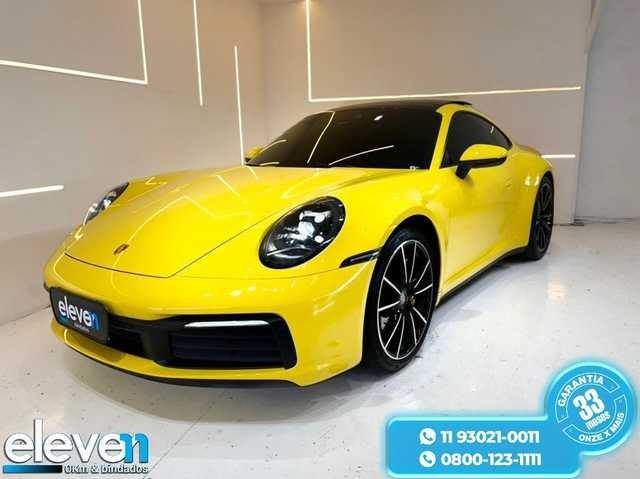 //www.autoline.com.br/carro/porsche/911-30-coupe-carrera-24v-gasolina-2p-turbo-pdk/2021/sao-paulo-sp/15706879