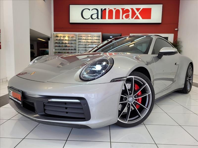 //www.autoline.com.br/carro/porsche/911-30-coupe-carrera-s-24v-gasolina-2p-turbo-pdk/2020/santos-sp/15710774
