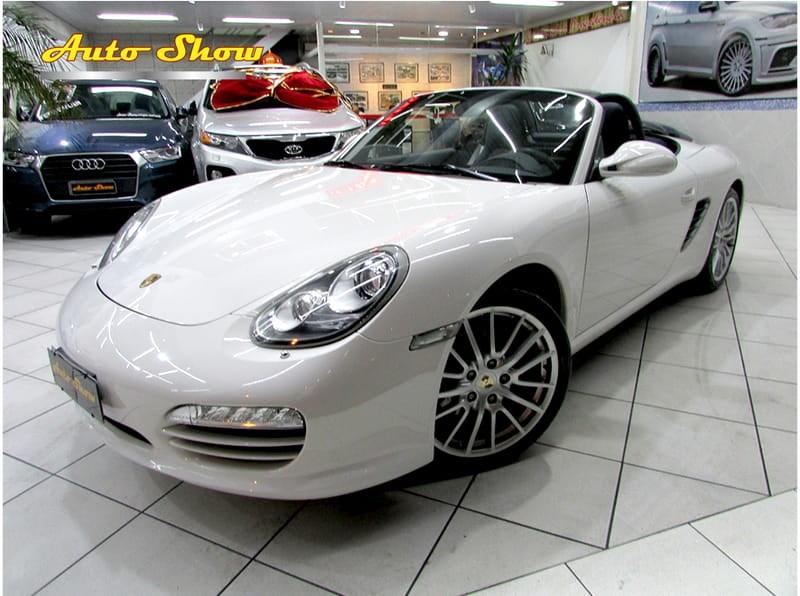 //www.autoline.com.br/carro/porsche/boxster-29-255cv-2p-gasolina-automatico/2012/sao-paulo-sp/11058002