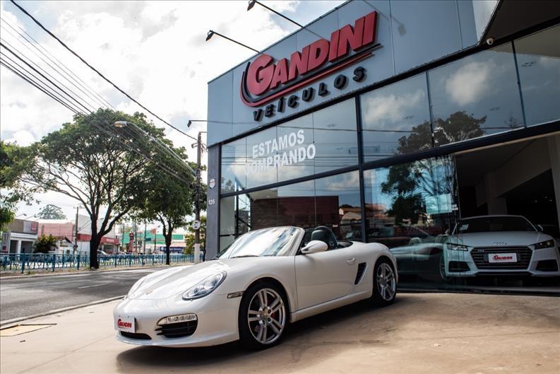 //www.autoline.com.br/carro/porsche/boxster-29-29-255cv-2p-gasolina-manual/2009/itu-sp/13677675