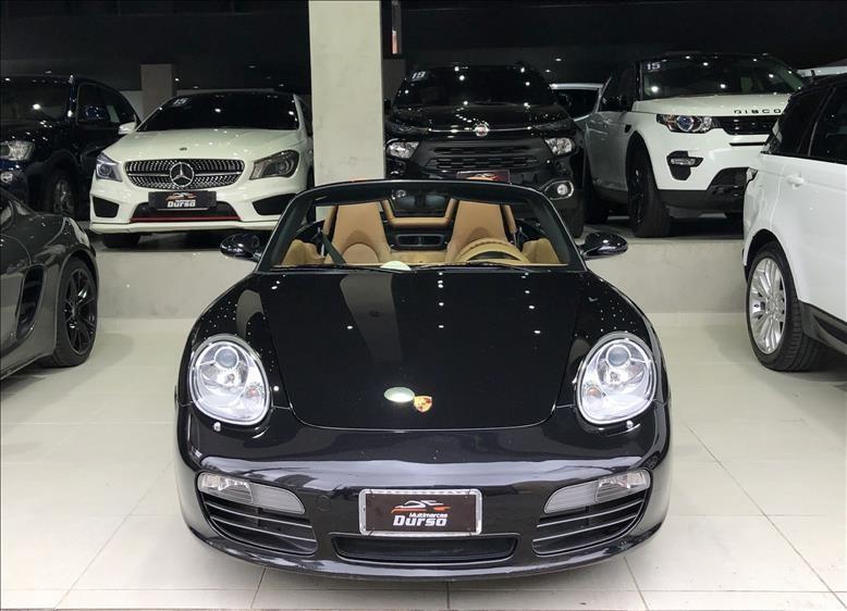 //www.autoline.com.br/carro/porsche/boxster-32-s-24v-conversivel-gasolina-2p-manual/2007/sao-paulo-sp/13948807