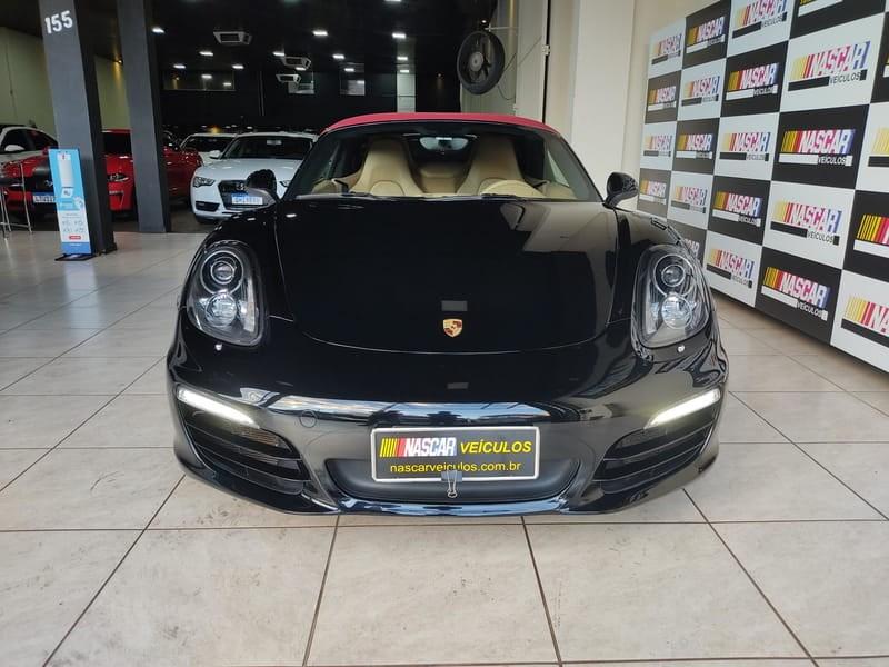 //www.autoline.com.br/carro/porsche/boxster-29-255cv-2p-gasolina-automatico/2013/londrina-pr/14585846