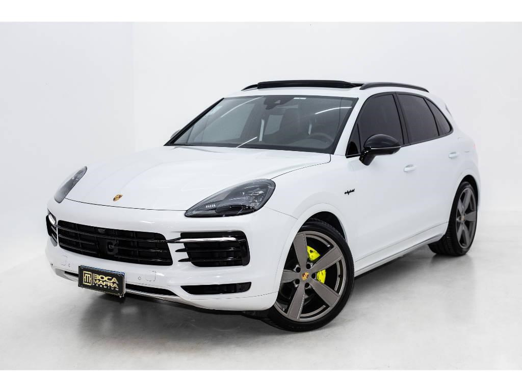 //www.autoline.com.br/carro/porsche/cayenne-30-e-hybrid-24v-flex-4p-4x4-turbo-tiptronic/2020/brusque-sc/14925742