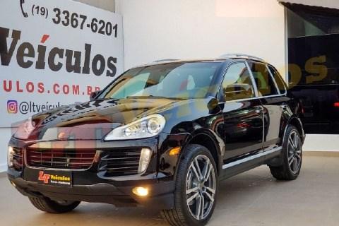 //www.autoline.com.br/carro/porsche/cayenne-48-s-32v-gasolina-4p-4x4-automatico/2011/campinas-sp/15489205