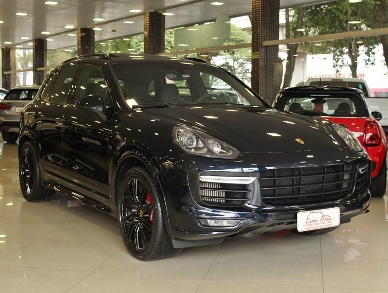//www.autoline.com.br/carro/porsche/cayenne-36-v6-gts-24v-gasolina-4p-4x4-turbo-tiptronic/2016/novo-hamburgo-rs/15696116