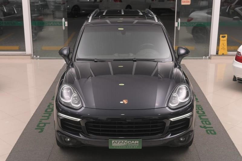 //www.autoline.com.br/carro/porsche/cayenne-36-s-24v-gasolina-4p-4x4-turbo-tiptronic/2016/curitiba-pr/15710506