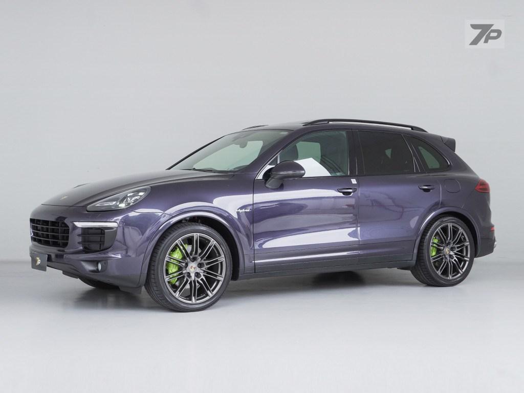 //www.autoline.com.br/carro/porsche/cayenne-30-s-e-hybrid-platinum-edition-24v-flex-4p-4x/2018/curitiba-pr/15815938