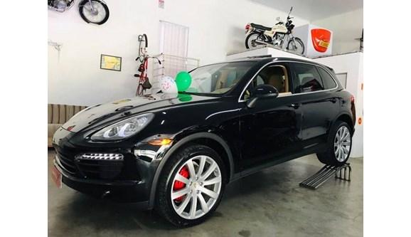 //www.autoline.com.br/carro/porsche/cayenne-48-gts-4x4-v-8-410cv-4p-gasolina-tiptronic/2011/herval-doeste-sc/8386791