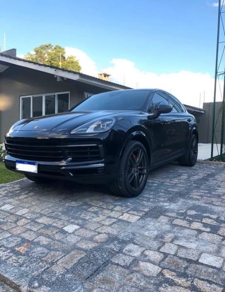 //www.autoline.com.br/carro/porsche/cayenne-coupe-30-24v-gasolina-4p-automatico-4x4-turbo/2020/curitiba-pr/11140821