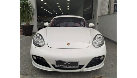 //www.autoline.com.br/carro/porsche/cayman-34-s-24v-coupe-gasolina-2p-pdk/2011/campinas-sp/11413246