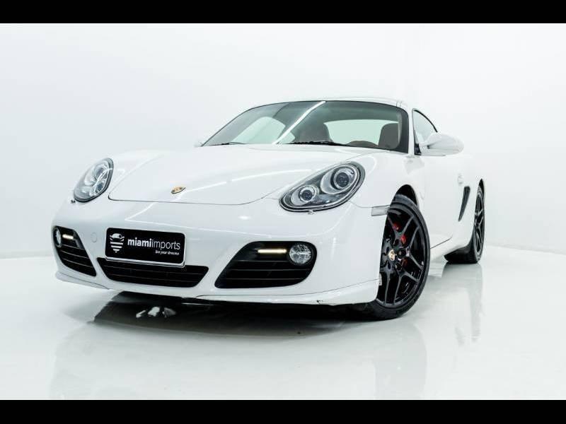 //www.autoline.com.br/carro/porsche/cayman-34-s-24v-coupe-gasolina-2p-manual/2010/itajai-sc/12599677