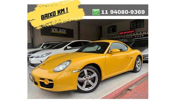 //www.autoline.com.br/carro/porsche/cayman-27-24v-coupe-gasolina-2p-manual/2008/sao-paulo-sp/12809971