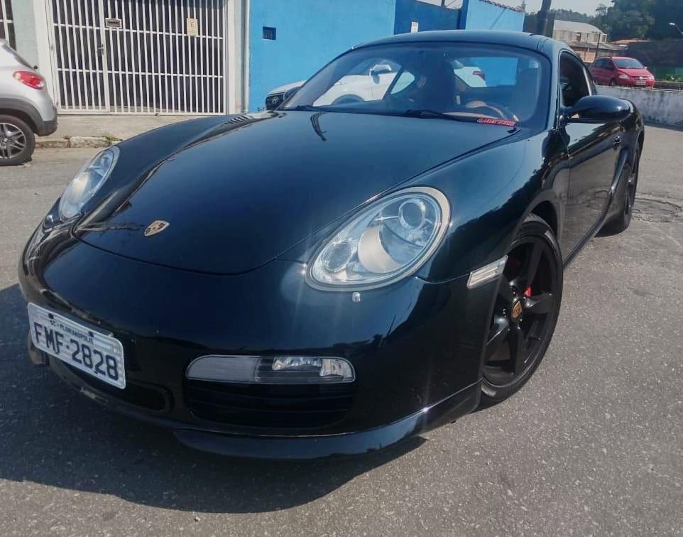 //www.autoline.com.br/carro/porsche/cayman-27-coupe-24v-gasolina-2p-manual/2008/ribeirao-pires-sp/15479723