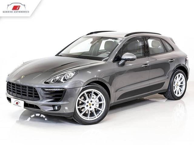 //www.autoline.com.br/carro/porsche/macan-30-s-24v-gasolina-4p-automatizado-4x4-turbo/2015/itu-sp/11849482