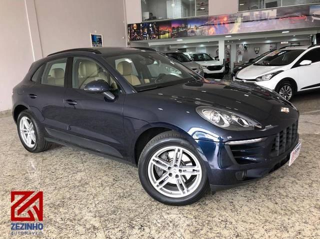 //www.autoline.com.br/carro/porsche/macan-20-16v-gasolina-4p-pdk-4x4-turbo/2018/cajamar-sp/12689972