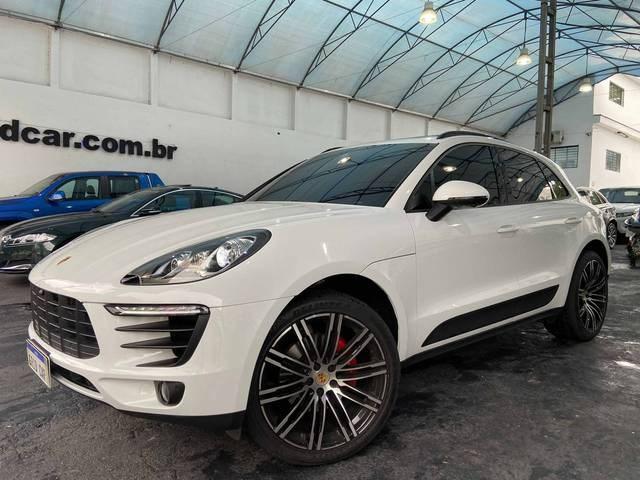 //www.autoline.com.br/carro/porsche/macan-20-16v-gasolina-4p-pdk-4x4-turbo/2017/sao-paulo-sp/13112727