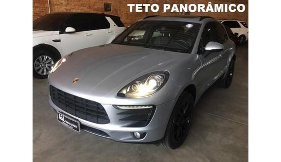 //www.autoline.com.br/carro/porsche/macan-30-s-24v-gasolina-4p-automatizado-4x4-turbo/2015/sao-paulo-sp/8122683