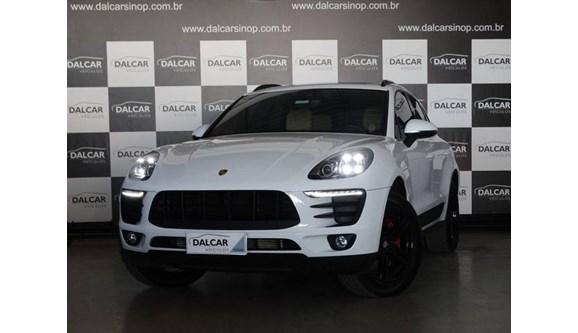 //www.autoline.com.br/carro/porsche/macan-20-16v-gasolina-4p-pdk-4x4-turbo-intercooler/2018/sinop-mt/9319623