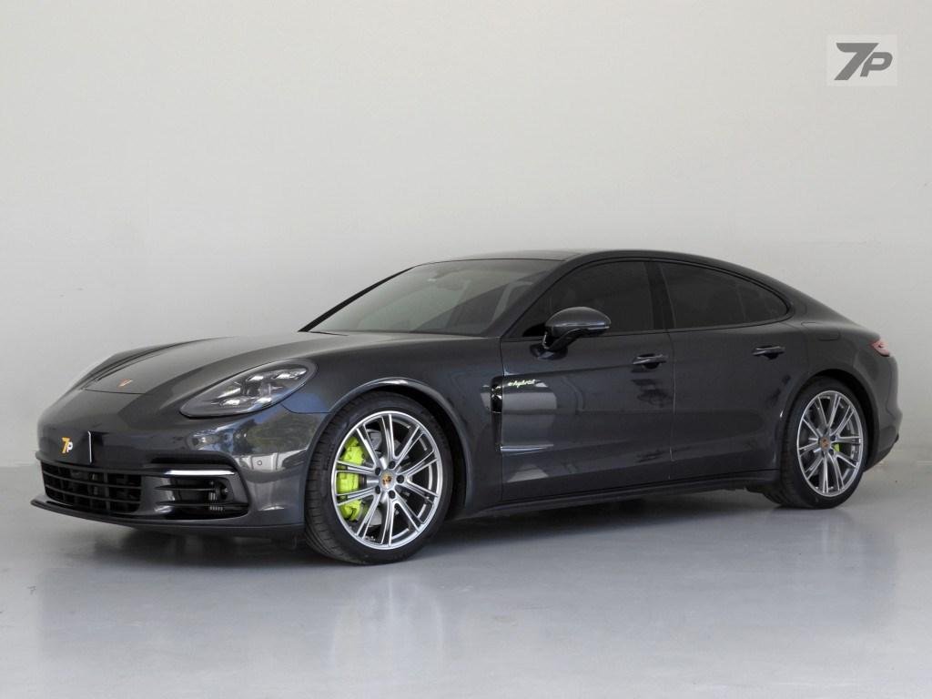 //www.autoline.com.br/carro/porsche/panamera-29-4-e-hybrid-24v-flex-4p-4x4-turbo-pdk/2020/curitiba-pr/15248319