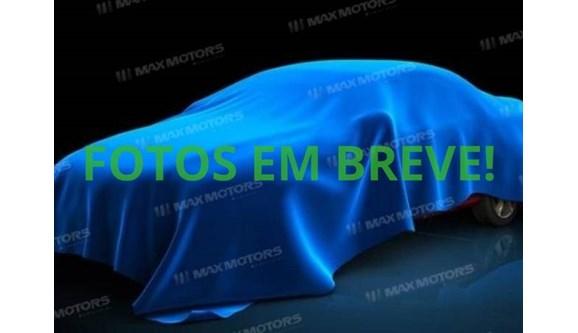 //www.autoline.com.br/carro/rely/van-10-van-7-lugares-16v-gasolina-4p-manual/2014/marilia-sp/11015330