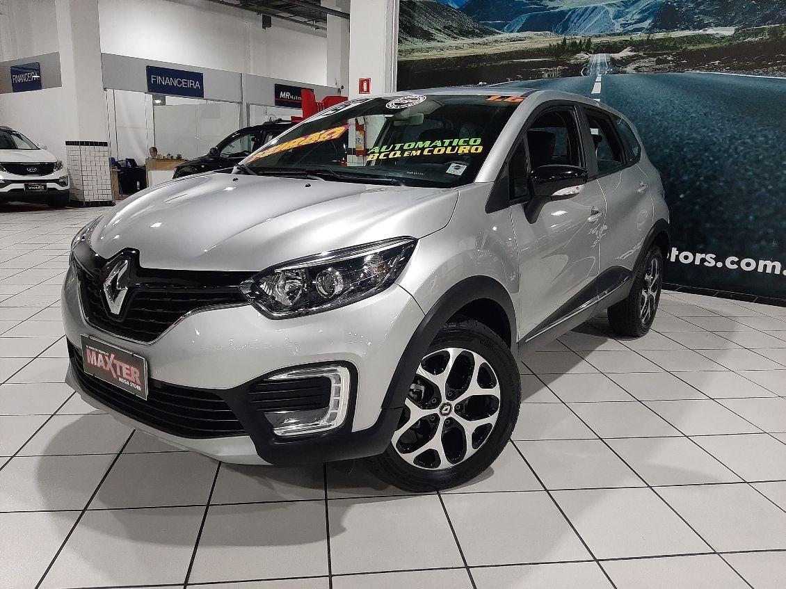 //www.autoline.com.br/carro/renault/captur-16-intense-16v-flex-4p-automatico/2019/sao-paulo-sp/11576998