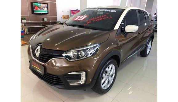 //www.autoline.com.br/carro/renault/captur-16-life-16v-flex-4p-automatico/2019/sao-paulo-sp/11713948