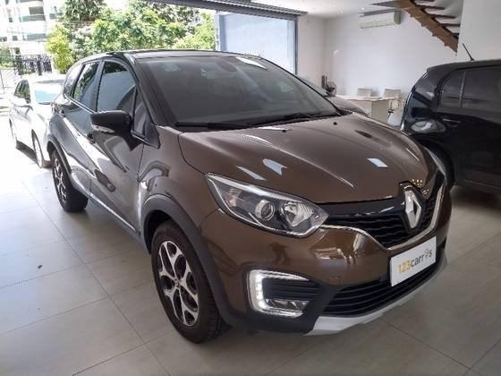 //www.autoline.com.br/carro/renault/captur-16-intense-16v-flex-4p-automatico/2019/sao-paulo-sp/11944320