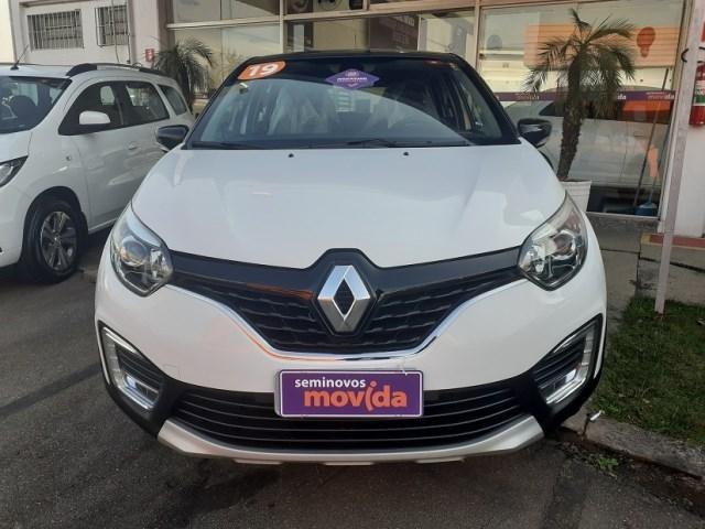 //www.autoline.com.br/carro/renault/captur-16-intense-16v-flex-4p-automatico/2019/sao-paulo-sp/12321922