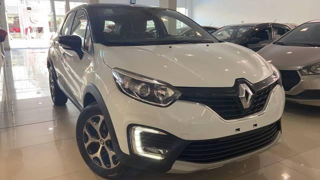 //www.autoline.com.br/carro/renault/captur-16-bose-16v-flex-4p-automatico/2021/mogi-das-cruzes-sp/12368990